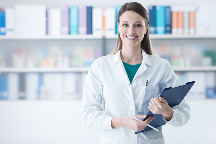 How Does Chronic Care Staffing's Chronic Care Management Program Benefit My Patients and My Practice