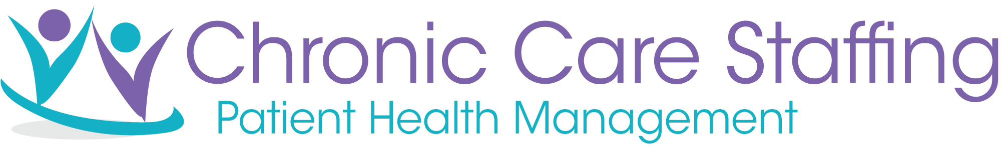 Chronic Care Staffing | Patient Health Management