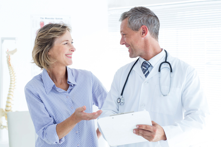 Primary Care Consultants/Partners