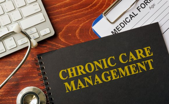 Who Is Eligible To Receive Chronic Care Management And How Are Patients Enrolled