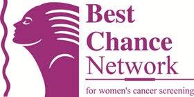 Best Chance Network