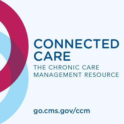 Chronic Care Management Staffing Patient Health Management 1 (888