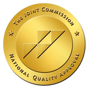 Joint-Commission-Gold-Seal300X300