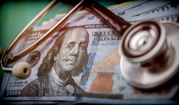 Bill H.R. 4755 Targets Patient Cost Responsibility for CCM