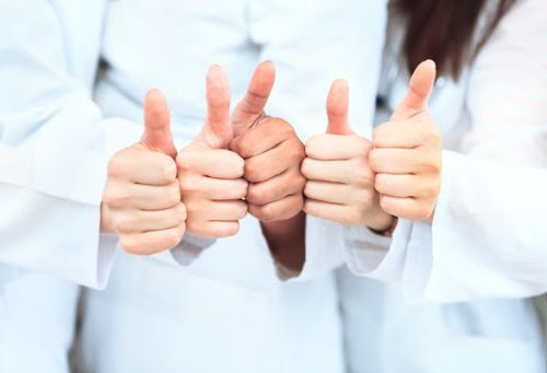Chronic Care Management Success Stories