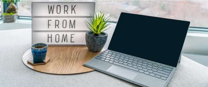 Rewarding Remote Work with Chronic Care Staffing
